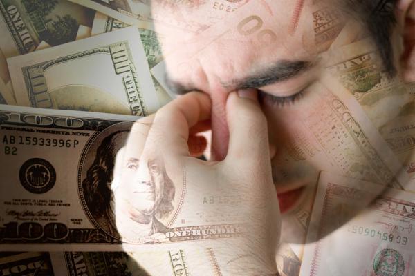 10 Common Mistakes Real Estate Investors Make