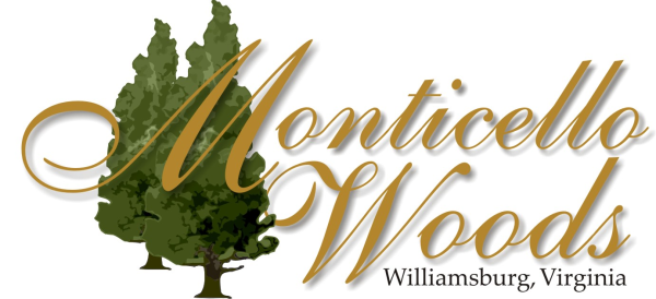 monticello logo resized 600