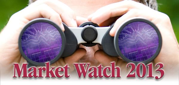 MarketWatch2013 resized 600