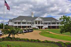 Colonial Heritage - Perfect for Active Adults 55+