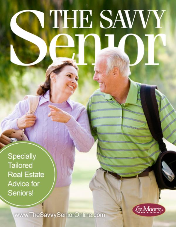 Senior DigitalMagazine resized 600