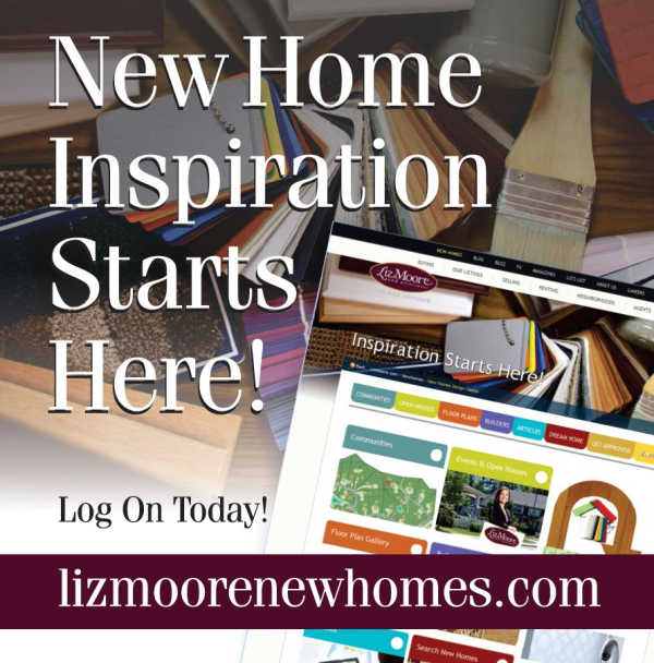 new homes for sale