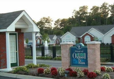 homes for sale in Poquoson