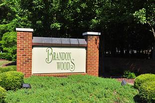 Brandon Woods