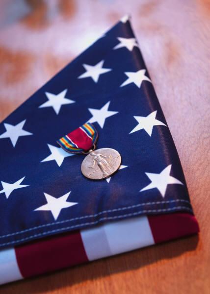 Department of Veterans Affairs Increases Loan Limits in Hampton Roads