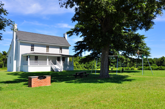 homes for sale in White Hall