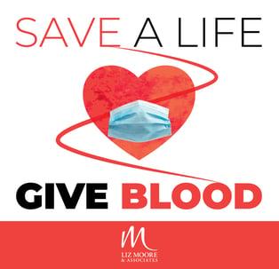 BloodDrive_FB2