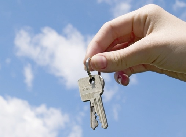 Buying-a-Home-Keys-1.jpg