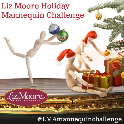 Christmas Mannequin Challenge 2016 (002)-1.jpg