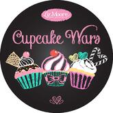 CupcakeWars_Sticker-2