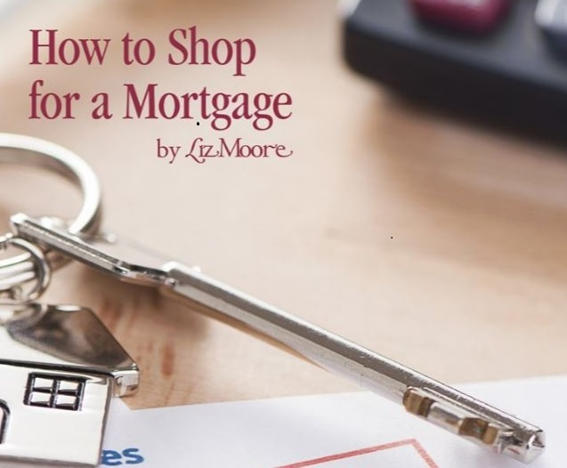 How_to_shop_for_a_mortgage-2.jpg