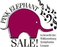 LMA_elephant-logo-2-1.jpg