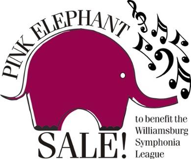 LMA_elephant-logo-2.jpg