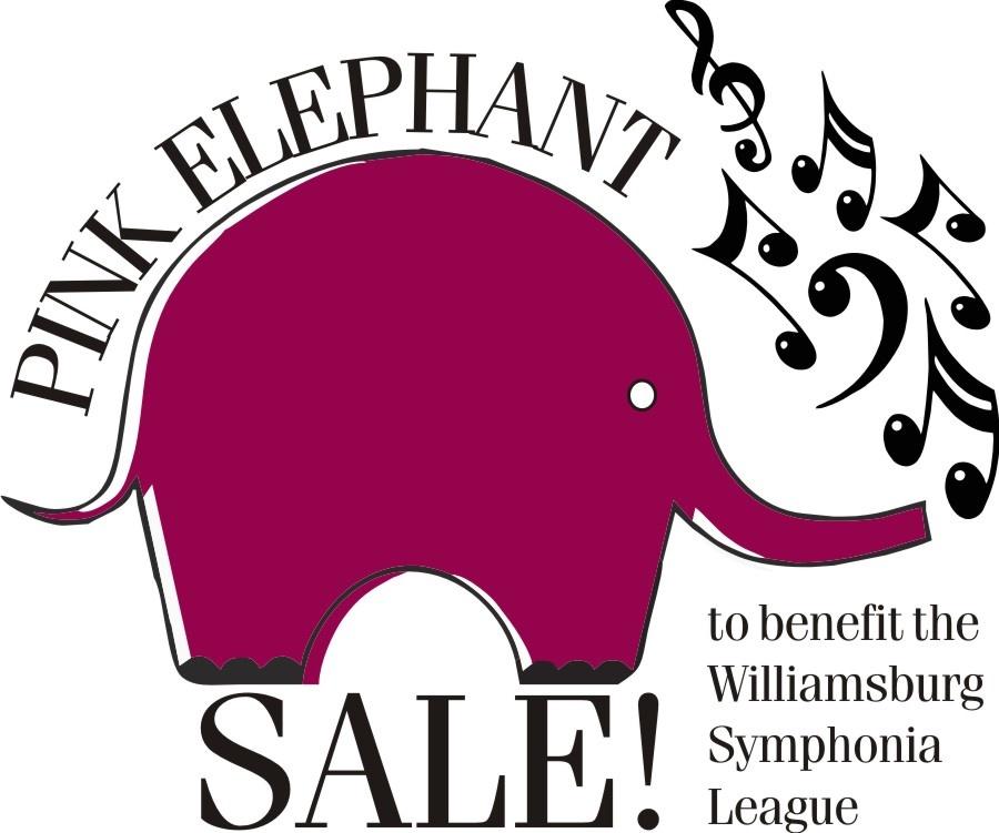 LMA_elephant-logo.jpg