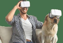 LMA_matterport-dog