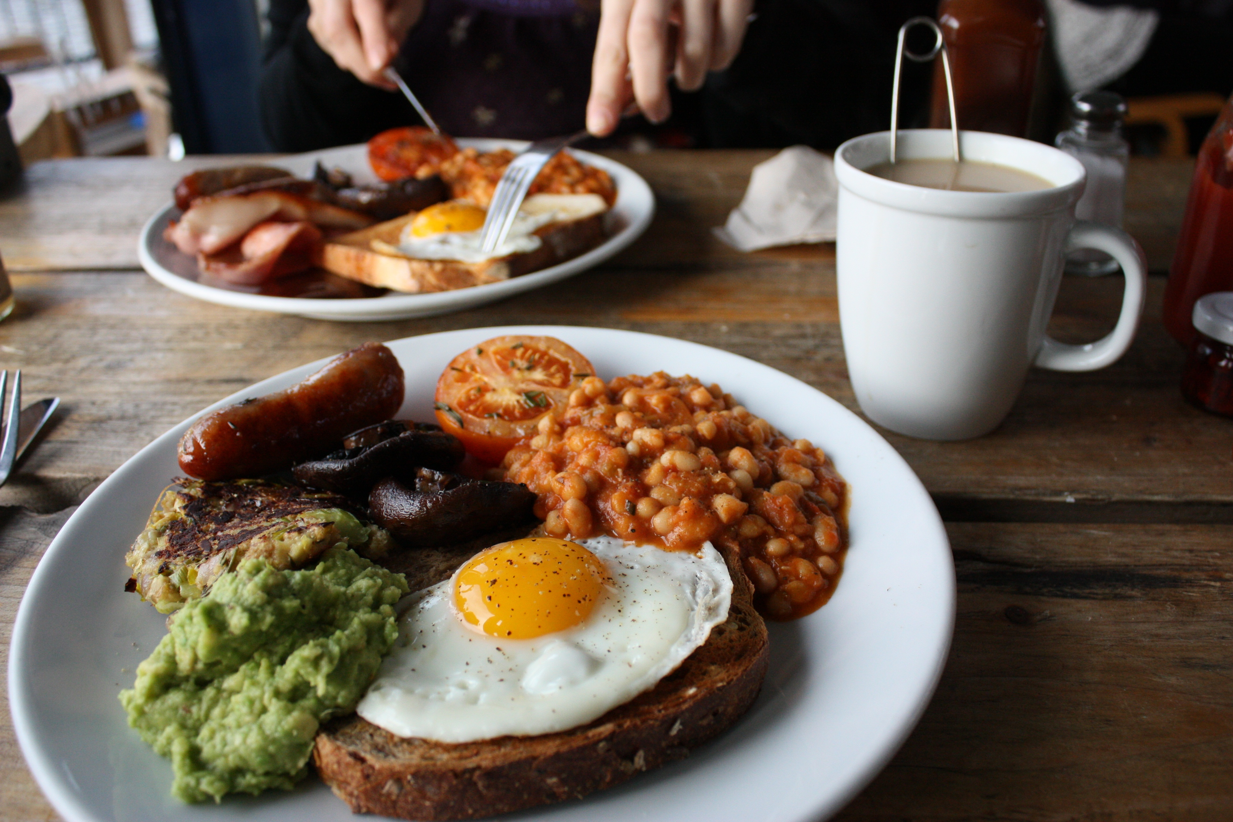 Pavilion_cafe_breakfast.jpg