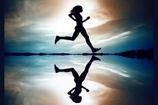Run-alone-1.jpeg