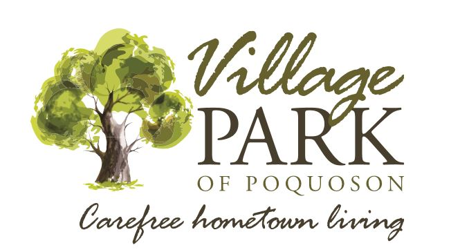 Village Park of Poquoson