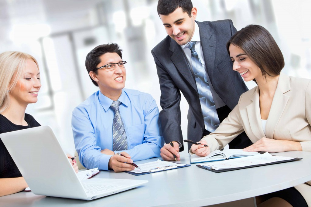 business-leadership-3-1024x682.jpg