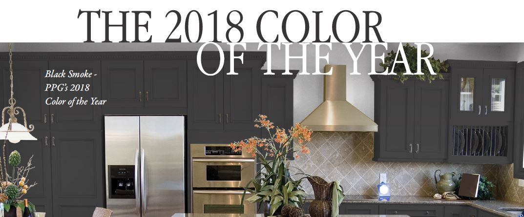 color of the year.jpg