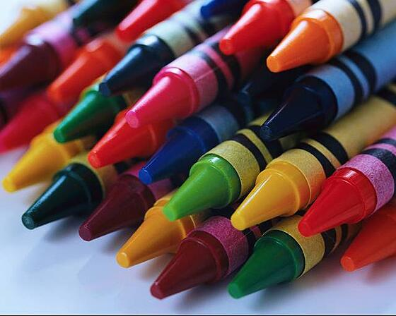 ecycler-crayons.jpg