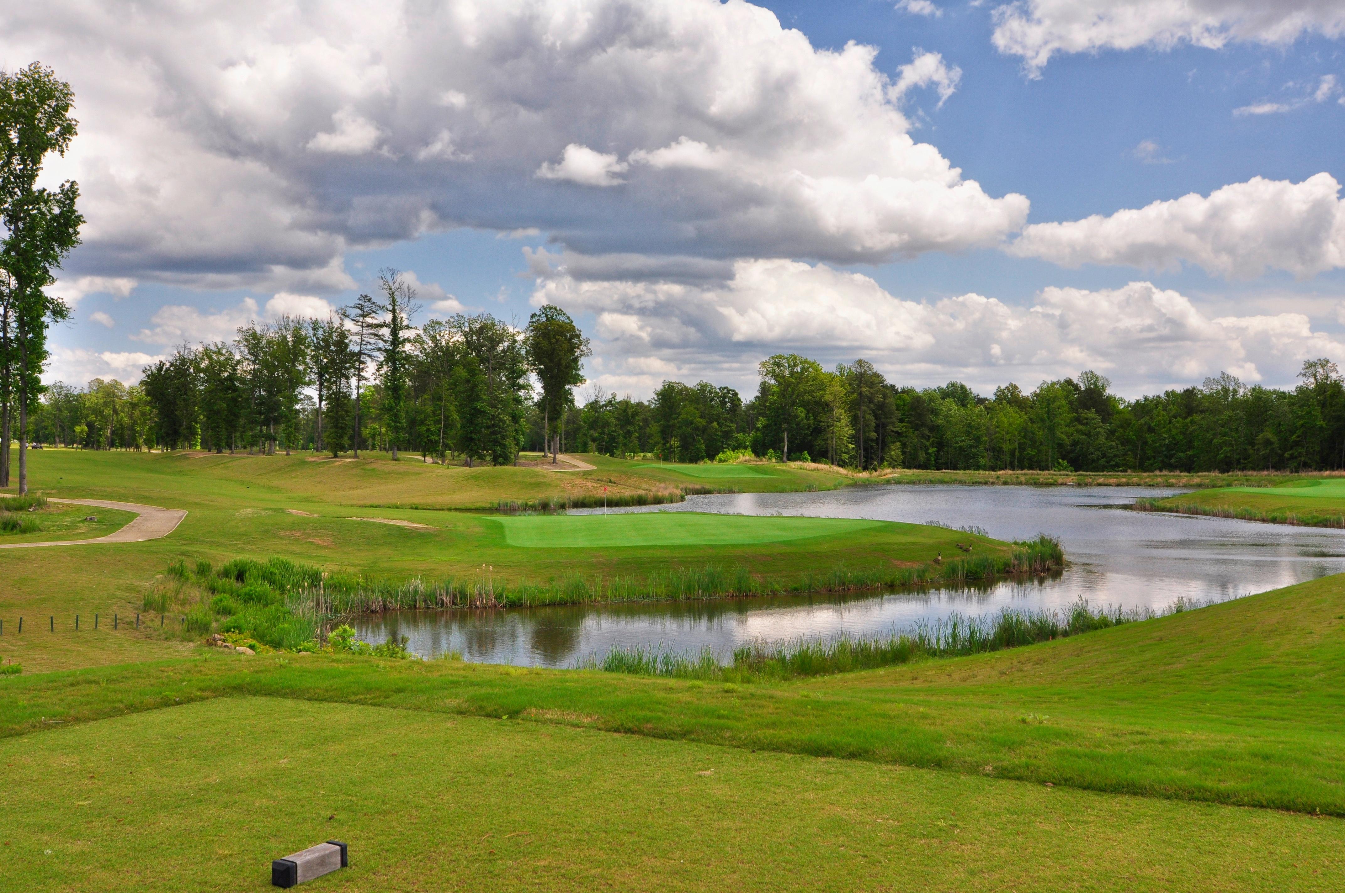 golf view 2.jpg