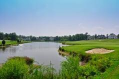 golf_view.jpg