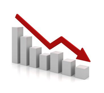 Arrows-down-graph.jpg
