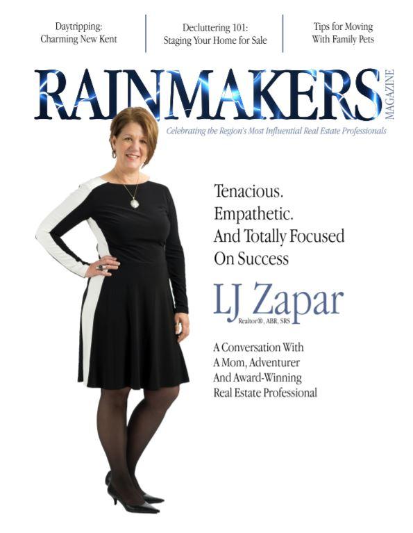 LJ Cover