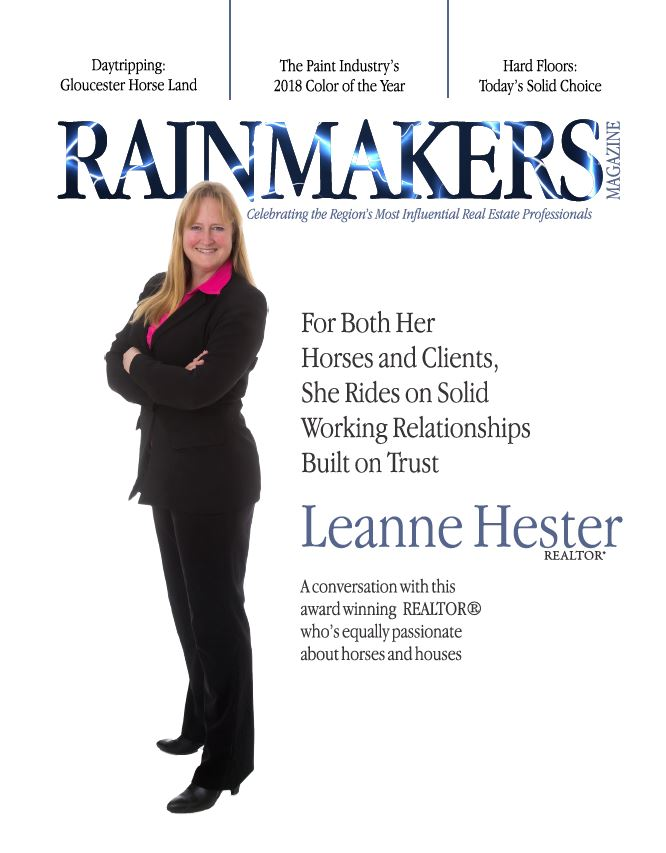 Leanne Cover-1
