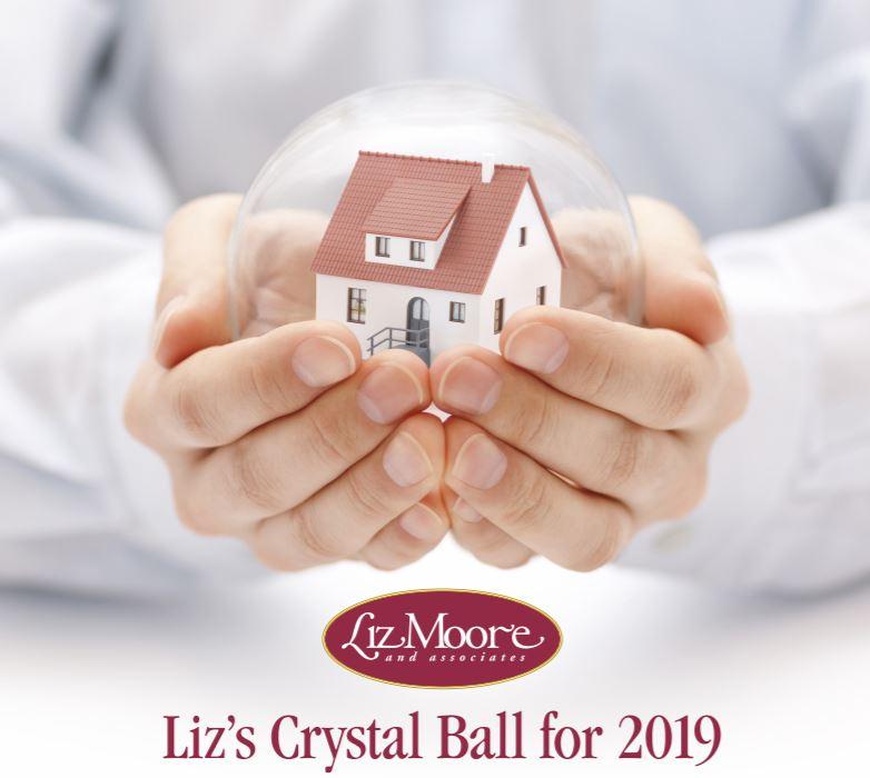 crystal ball-1