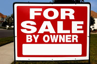 for-sale-by-owner-sign.jpg
