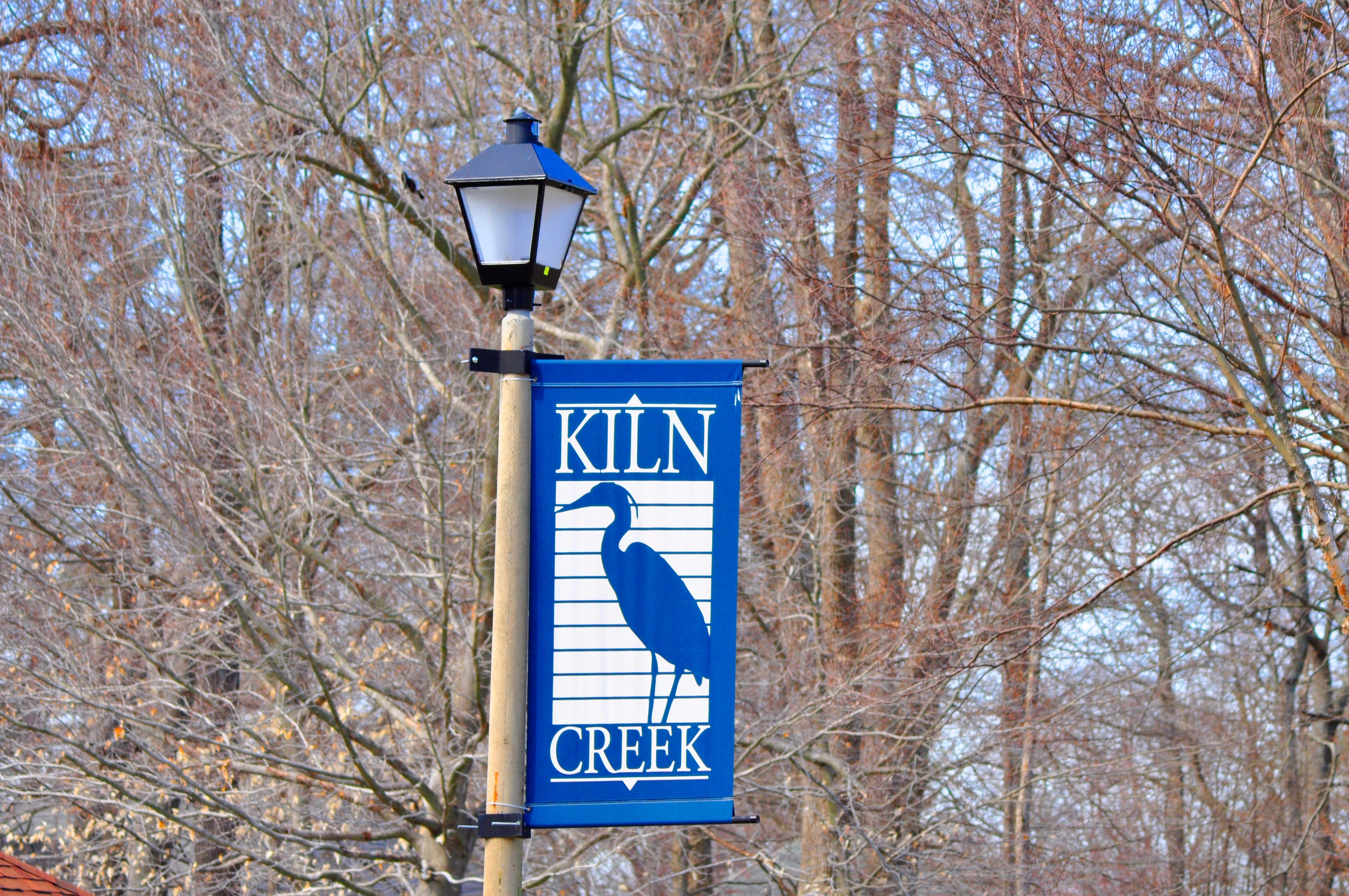 Neighborhood Spotlight: Kiln Creek, Newport News & York County