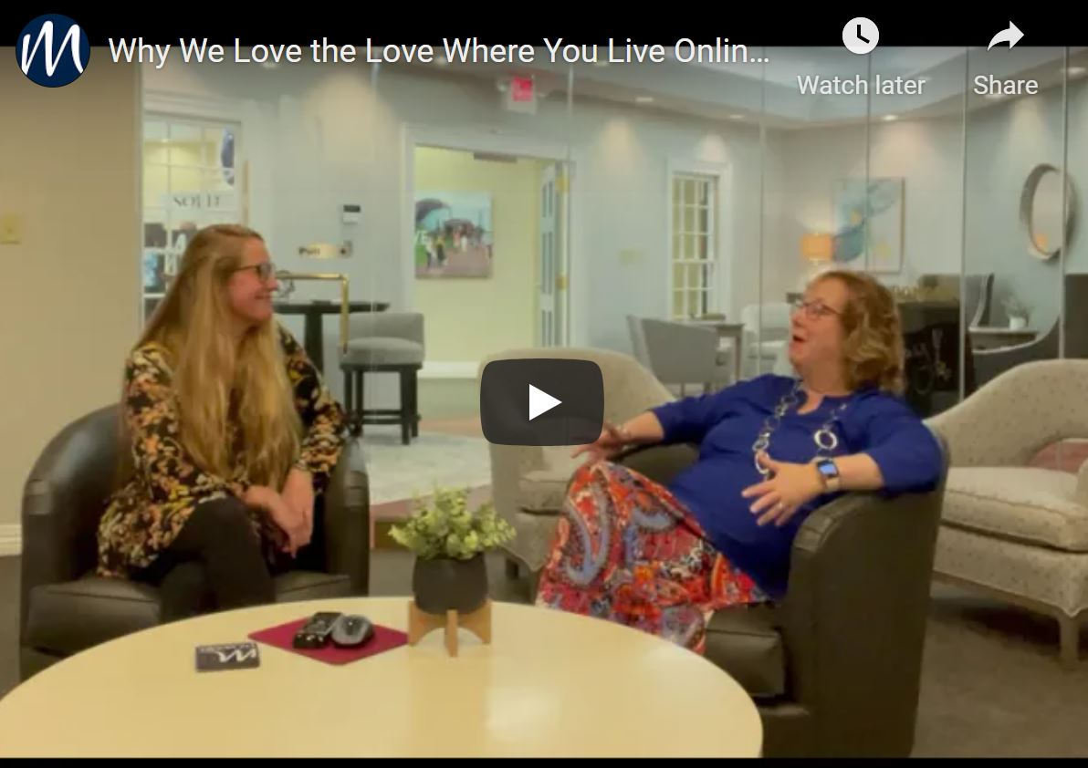 Our Love Where You Live Photo Contest in Underway in the Northern Neck